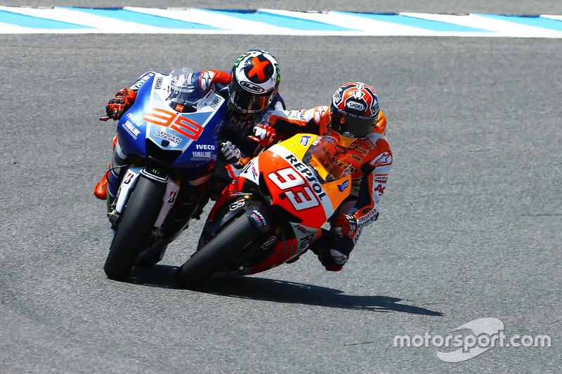 42. GP d'Espagne 2013 - Jerez
