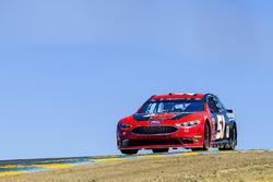 Chris Cook, Rick Ware Racing, Chevrolet Camaro Shockwave