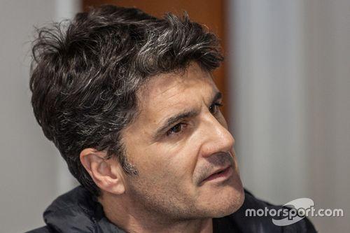 Emiliano Spataro