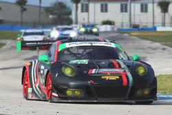 #73 Park Place Motorsports Porsche GT3 R
