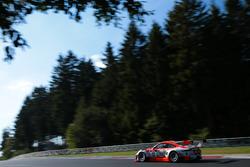 Otto Klohs, Sven Müller, Porsche 911 GT3 R
