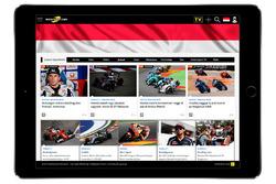 Bekanntgabe: Motorsport.com Indonesien