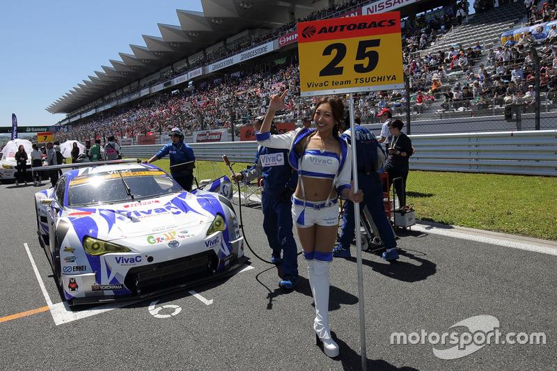supergt-fuji-2016-grid-girl-of-25-team-t