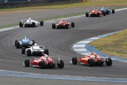 Aksi Race 7