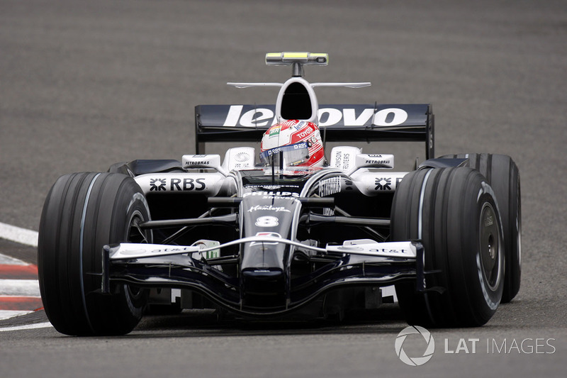 "<img src=""https://cdn-0.motorsport.com/static/img/cfp/0/0/0/100/110/s3/japan-2.jpg"" alt="""" width=""20"" height=""12"" />Казуки Накаджима, Williams (9 очков)"