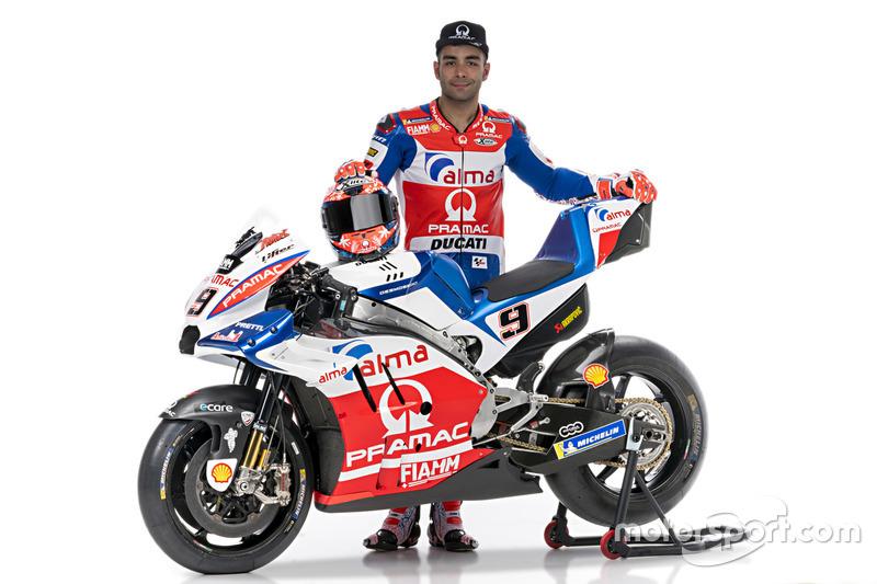 "<img src= https://cdn-1.motorsport.com/static/custom/car-thumbs/MOTOGP_2018/NUMBERS/petrucci.png width=""55"" /> Danilo Petrucci, Pramac Racing"