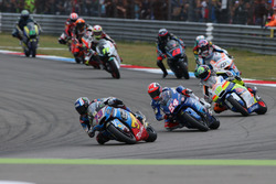 Alex Marquez, Marc VDS,Moto2
