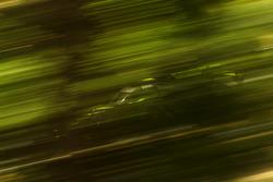 #4 ByKolles Racing, CLM P1/01: Oliver Webb, Dominik Kraihamer, Marco Bonanomi