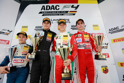 Lechner Racing Middle East