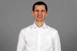 Remi Taffin Renault Sport F1, Director Técnico de Motores