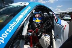 Christopher Zöchling, MRS GT-Racing