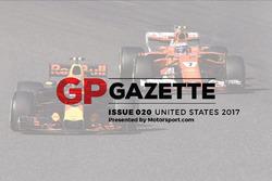 GP Gazette 020 United States GP