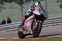 Marcel Schrotter, Dynavolt Intact GP Moto2