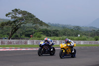 Free Practice SuperSports 600cc