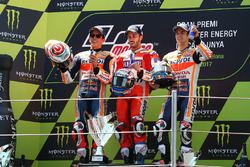 MotoGP 2017 Motogp-catalan-gp-2017-podium-second-placde-marc-marquez-repsol-honda-team-race-winner-and