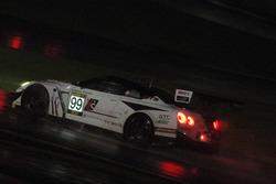 #99 Y's distraction GTNET GT-R
