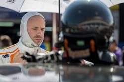 Кевін Глісон, RC Motorsport, Lada Vesta