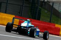 Sean Walkinshaw Racing