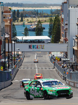 Mark Winterbottom, Prodrive Racing