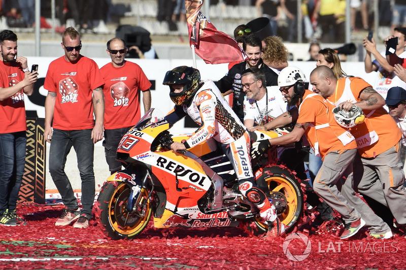 2017 (MotoGP)