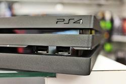 PS4 Pro-01