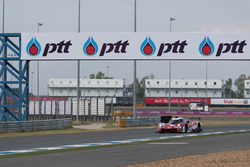 #26 Tockwith Motorsports Ligier JSP3: Nigel Moore,Phil Hanson