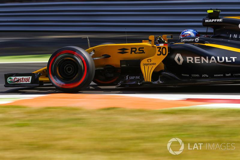 5. Renault