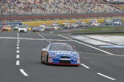 Erinnerung an Robert Yates: Dale Jarrett Robert Yates Racing Ford Taurus