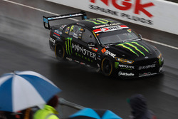 Cameron Waters, Richie Stanaway, Prodrive Racing Australia Ford