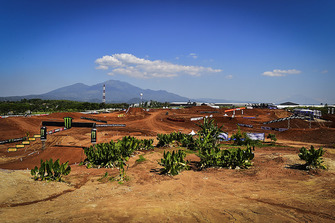 Circuit Semarang