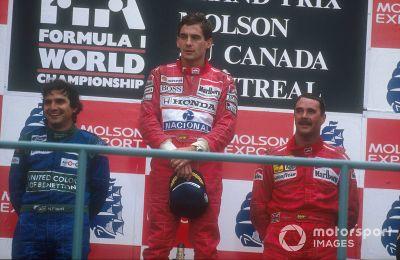 GP Kanada