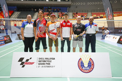 Marc Marquez, Repsol Honda Team, Jorge Lorenzo, Ducati Team
