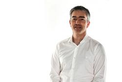 Nick Chester, directeur technique châssis Renault Sport F1 Team