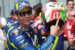 MotoGP 2018 Motogp-italian-gp-2018-polesitter-valentino-rossi-yamaha-factory-racing