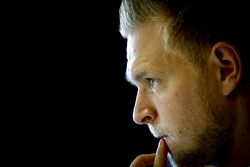 Кевин Магнуссен, Renault Sport F1