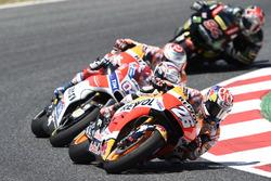MotoGP 2017 Motogp-catalan-gp-2017-dani-pedrosa-repsol-honda-team