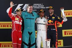 Temporada 2017 F1-spanish-gp-2017-podium-race-winner-lewis-hamilton-mercedes-amg-f1-second-place-sebastia
