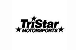 تريستار موتورسبورتس