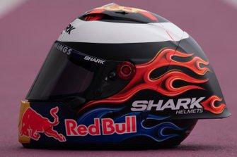 Casco SHARK Race-R Pro 2019