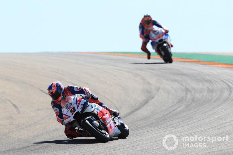 Grand Prix d'Aragón