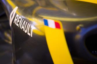 Presentazione Formula Renault Eurocup 2019