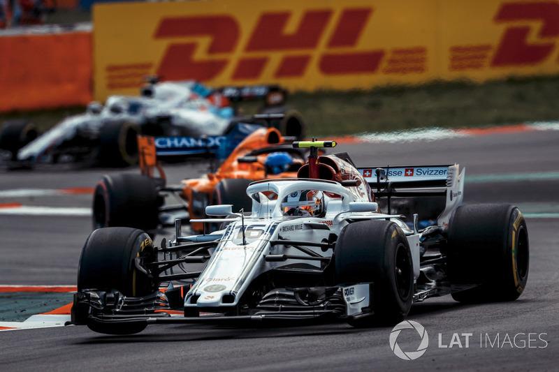 Gran Premio de España