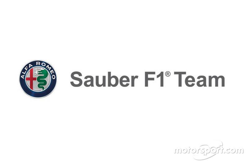2018 Alfa Romeo Sauber F1 Team Ferrari F1technical Net