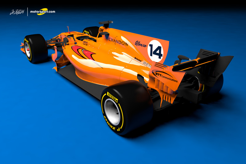 mclaren renault topic officiel page 331 curies formule 1 forum sport auto. Black Bedroom Furniture Sets. Home Design Ideas
