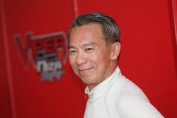 Douglas Hui