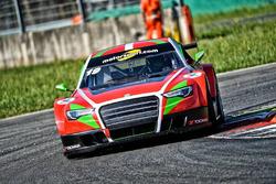 Essart Gaetan, Gaetan Racing
