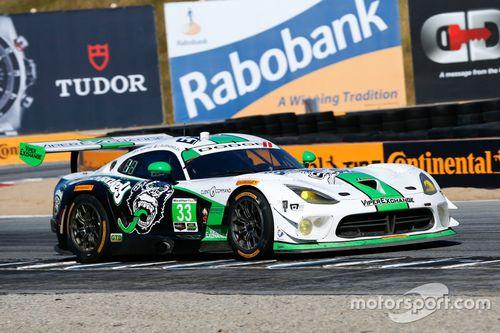 Riley Motorsports