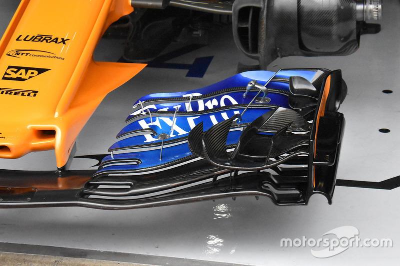 https://cdn-6.motorsport.com/images/mgl/Y9719170/s8/f1-austrian-gp-2018-mclaren-mcl33-front-wing.jpg