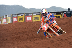 Pauls Jonass, Red Bull KTM Factory Racing
