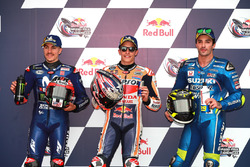 MotoGP 2018 Motogp-gp-of-the-americas-2018-top3-after-qualifying-maverick-vinales-yamaha-factory-racin